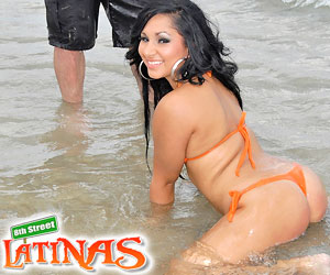 Download this video from 8th Street Latinas